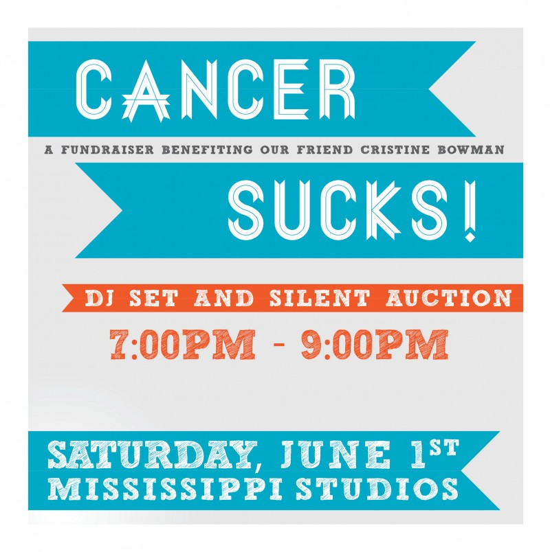 CS_MS_Silent_Auction